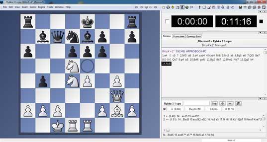 Скачать Прогу Для Просмотра Шахматных Партий На Андроид В Дороге